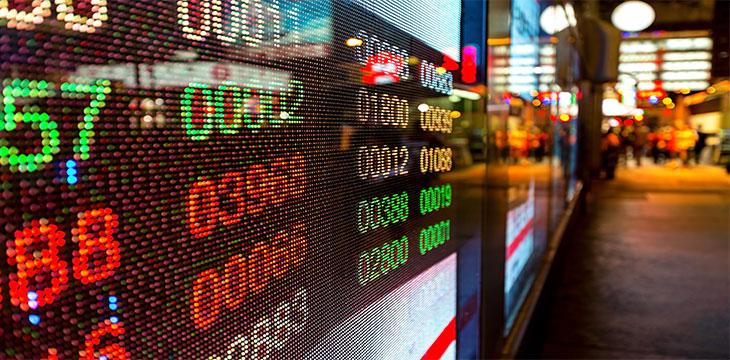 Bitmain's crypto mining rival plans $1-billion IPO