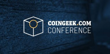 CoinGeek Conference hashes out Bitcoin Cash's vital role in eCommerce