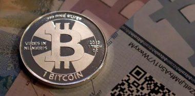 Court orders Italian exchange BitGrail to remain shut