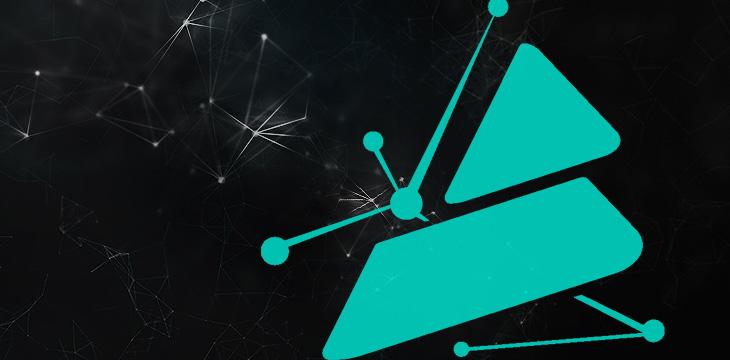 Crypto exchange Bitmora looking to launch in Malta instead of US