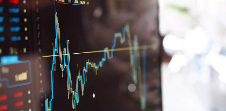 Crypto trading firm eToro expands into US