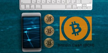 Decentralisation, emergence and Bitcoin Cash