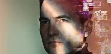 Dr. Craig Wright: Bitcoin Cash will turn all other blockchains into sidechains