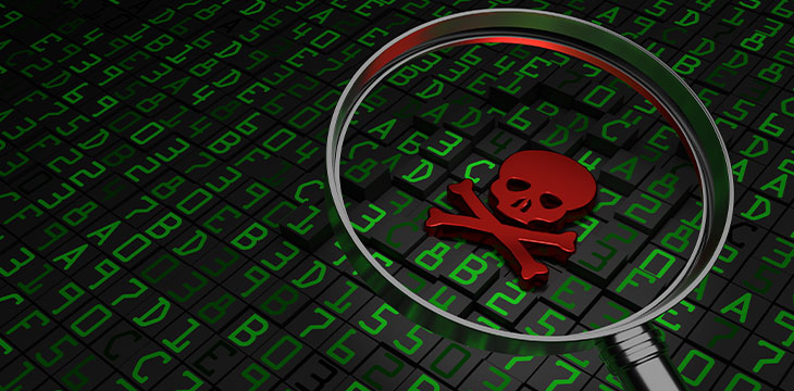 Electrum calls out copycat site Electrum Pro for 'bitcoin-stealing malware'