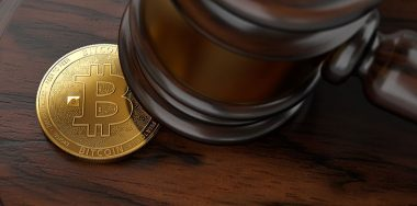 Founders of crypto startup Centra Tech indicted for fraud