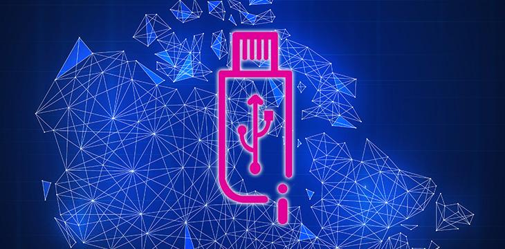 'Friendlier' Canada attracts Miami-based crypto startup CBlocks
