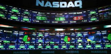Gemini teams up with Nasdaq for market surveillance technology