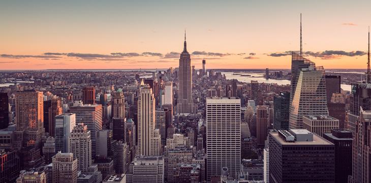 Genesis Global secures elusive New York BitLicense