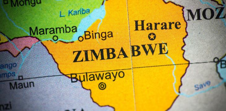 Golix's operations still paralyzed despite Zimbabwe court orders