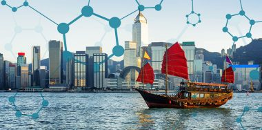 Hong Kong's BTCC crypto exchange set to launch new platform