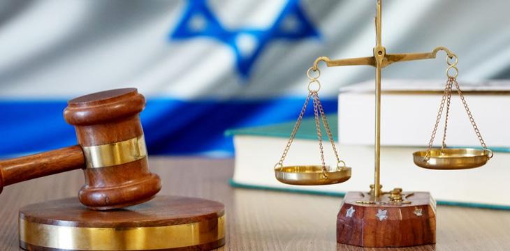 Israeli bank blocks crypto funds despite AML compliance—until court steps in