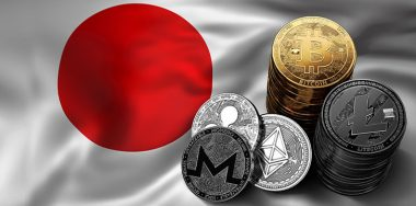 Japan rolls out 5 new rules for cryptocurrency exchanges
