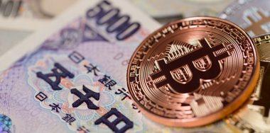 Japan's GMO adds Bitcoin Cash, 3 more cryptos to loan program