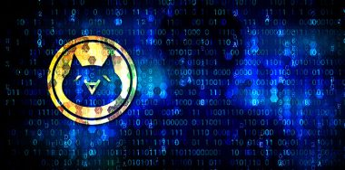 Japan's Monacoin falls victim to malicious mining attack