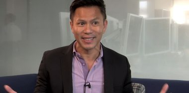 Jimmy Nguyen: Bitcoin Cash can function for higher level technical programming