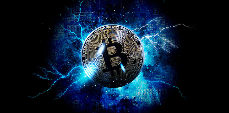 June 13 could be a critical day for cryptocurrency