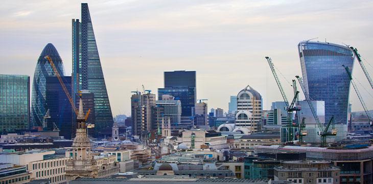 London Block Exchange lists Bitcoin Cash, Ethereum Classic on their platform