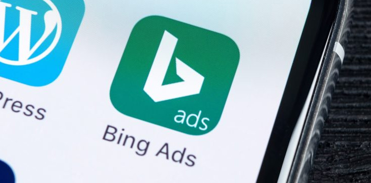 Microsoft's Bing joins Internet giants in banning cryptocurrency ads