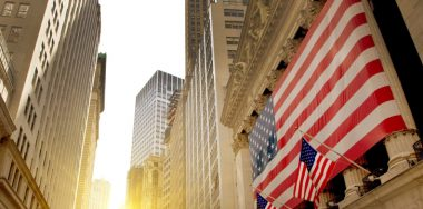 NY Stock Exchange trains sights on cryptocurrency trading platform