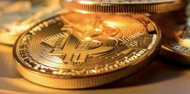 Pioneer exchange trading fund liquidates BTC holdings