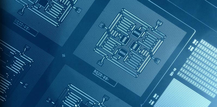 Quantum computers not a threat to Bitcoin, paper says