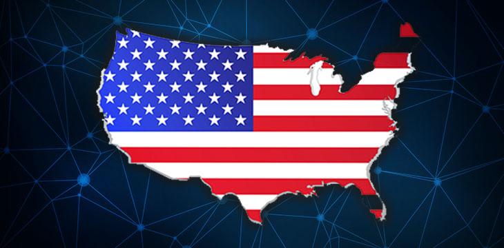 Report: Top 20 US cities for Blockchain jobs