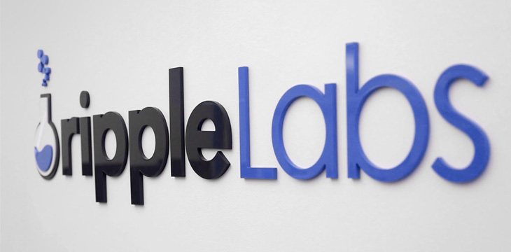 Ripple Labs hit with securities class-action suit