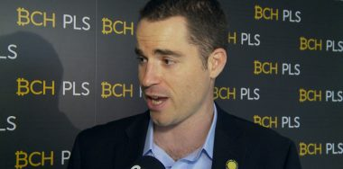 Roger Ver: If you don't think Bitcoin should be usable as cash, it's not Bitcoin
