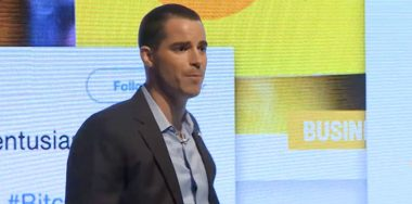 Roger Ver: As peer-to-peer electronic cash system, Bitcoin Cash simply works better