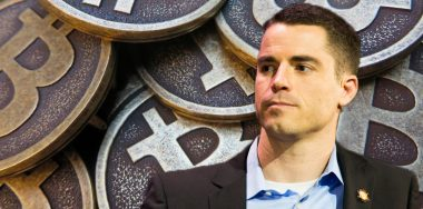 Roger Ver sees 'brighter than ever before' future for Bitcoin