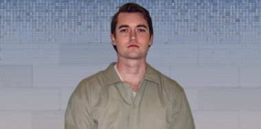 Ross Ulbricht turns to Supreme Court in fight for freedom