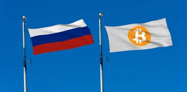 Russia makes a move towards cryptocurrency regulation