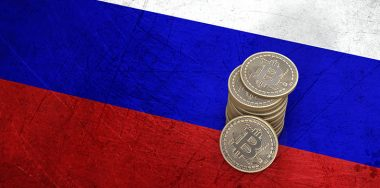 Russian regulators clarify position on cryptocurrencies, crowdfunding