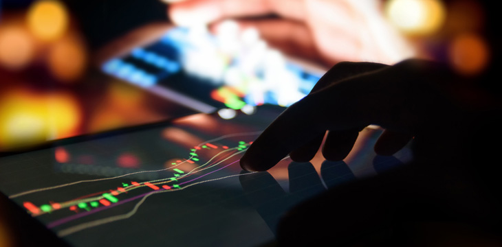 Singapore crypto exchange Huobi sets foot in Brazil