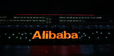 Sorry Alibaba, Alibabacoin is here to stay