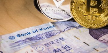 South Korea's Korbit axes Dash, Monero, 3 more altcoins