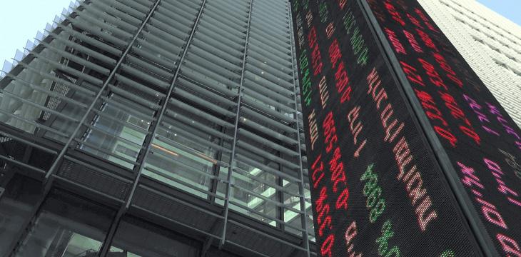 Tel Aviv Stock Exchange develops blockchain-based lending platform