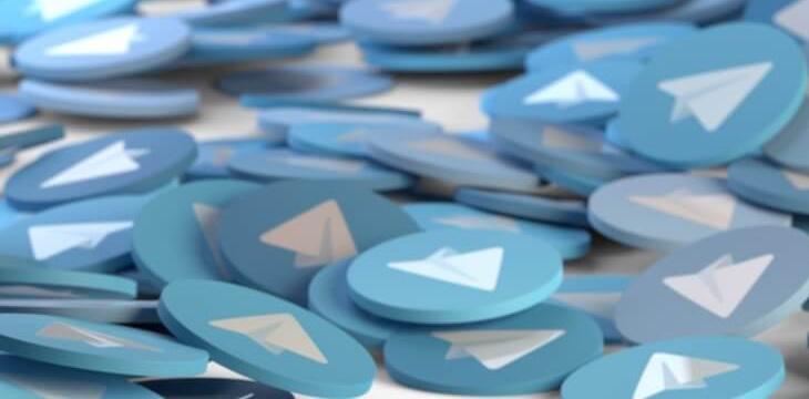 Telegram calls off public ICO