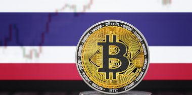 Thailand exempts crypto investors from 7% VAT 'to reduce tax burden'