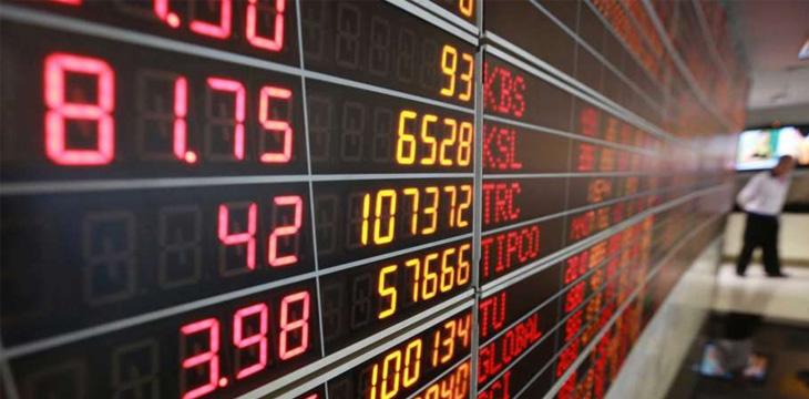 Thailand's stock exchange launches blockchain-based crowdfunding platform