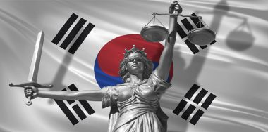 Top court seizes $1.4M in BTC in South Korean criminal trial