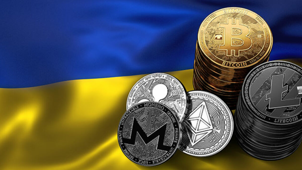 ukraina bitcoin)
