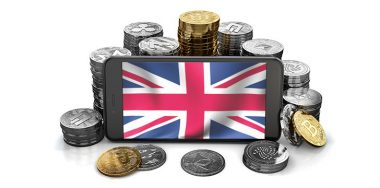 UK's LMAX fiat exchange embraces cryptocurrency