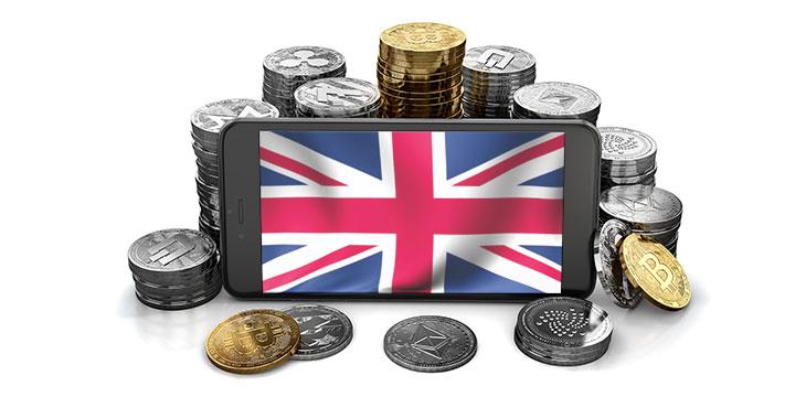 UK's LMAX fiat exchange embraces cryptocurrency