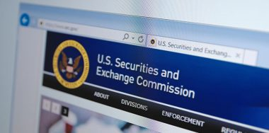 US SEC needs to attend blockchain, cryptocurrency boot camp