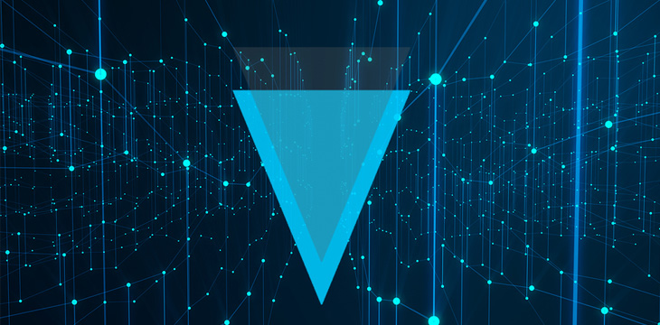 Verge succumbs to second attack in months