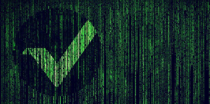 Vertcoin joins growing list of hijacked Twitter crypto accounts