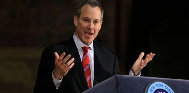 Will Schneiderman's resignation be good for crypto exchanges? It's possible