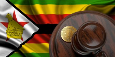 Zimbabwe court sides with Golix exchange, lifts cryptocurrency ban