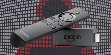 Amazon Fire TVs overrun with mining malware